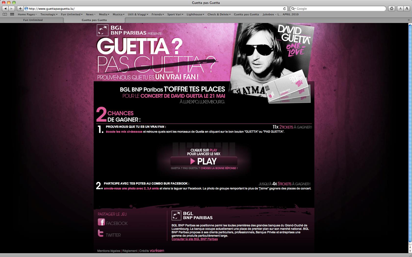 GuettaPasGuetta